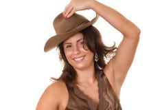 Latina Stock Photos