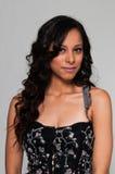 Latina Stock Photography
