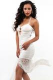 Latina Royalty Free Stock Image
