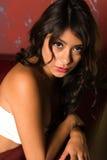 Latina Стоковая Фотография