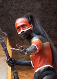 latinamerikanskt mayan pre Royaltyfria Foton