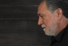 latinoman fotografering för bildbyråer
