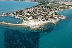 Lato, Antalya, Turchia Fotografie Stock