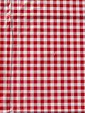 lato tablecloth Obrazy Royalty Free