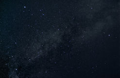 Lato trójbok gwiazdy zdjęcie stock