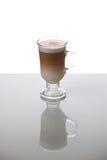 latte кофе стоковые фотографии rf