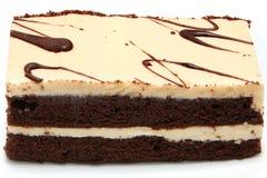 latte торта стоковые изображения
