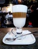 Latte στοκ εικόνες με δικαίωμα ελεύθερης χρήσης