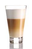 Latte Royalty Free Stock Photos