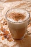 latte 图库摄影