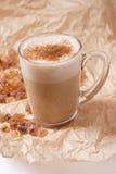 latte 库存图片