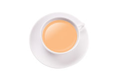 latte Photos stock
