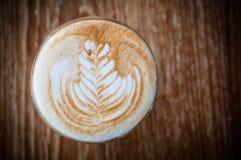 Latte Стоковые Фото