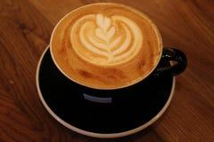 Latte Arkivbilder