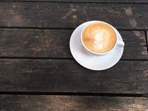 latte Stockbild