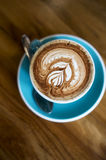 Latte Stock Images