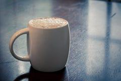 Latte Stock Photos