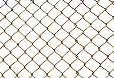 Lattice Royalty Free Stock Images
