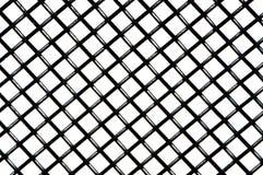 lattice στοκ εικόνα