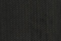 lattice στοκ εικόνες