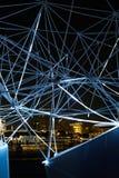 lattice στοκ φωτογραφία