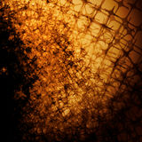 Lattice abstract Royalty Free Stock Photography