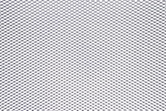 Lattice background, bw stock photos