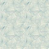 Lattice pattern Stock Photo