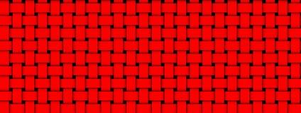 Lattice pattern Stock Images