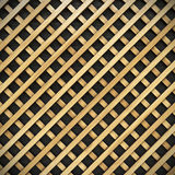 Lattice Stock Photography