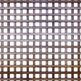 Lattice Stock Images