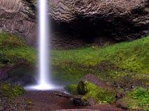 Latural baja Oregon Fotos de archivo libres de regalías