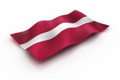 Latvia Obraz Stock