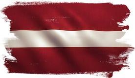 Free Latvia Flag Stock Images - 94142634