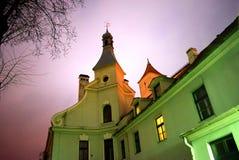 Latvia Stock Images