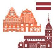 Latvia Stock Photos