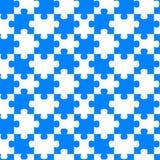 Laubsäge bessert nahtloses Muster aus Stockfotografie