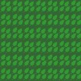 Laubzusammenfassung vektor abbildung
