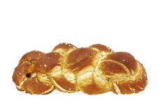 Laugenzopf Pretzel Royalty Free Stock Photo
