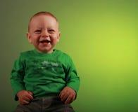 Laugh Stock Photos