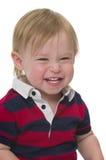 Laugh Stock Photo