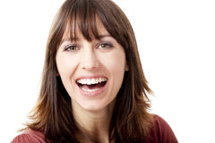 Laughing Stock Image