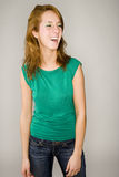 Laughing Stock Photography