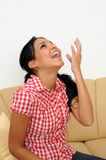 Laughing Stock Images