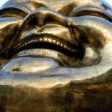 Laughing Buddha Stock Photos