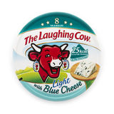 Laughing Cow Stock Images