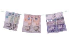 laundering деньги стоковая фотография rf