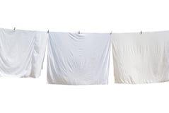 Free Laundry Royalty Free Stock Photos - 12973368