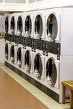 Laundry stock photos