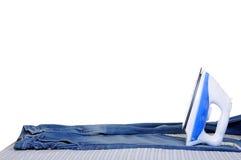 Laundry royalty free stock photo